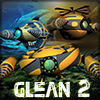 Glean 2 A Free Action Game