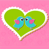 Valentine Love Birds A Free Other Game