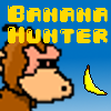 Banana Hunter A Free Action Game