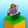 Run Fausto Run A Free Action Game