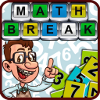 Math Break A Free Education Game