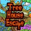 ENA Tree House Escape