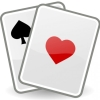 Equinox Solitaire A Free Casino Game