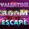 Valentine Room Escape