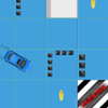 Drive the Car A Free Driving Game