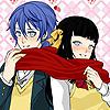 Manga Creator: Valentine