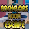 Bachelors Room Escape A Free Action Game