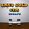 ENAs Gold Gym Escape
