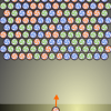 Tasty BubbleShooter A Free Education Game