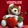 Valentine A Free Puzzles Game