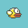Flappy Bird Flash A Free Action Game