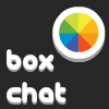 box chat