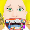 Play Crazy Dentist Office