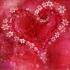 This is a hidden letters game by hiddenogames. Find all those letters which are hidden in this valentines day pictures and make the highest score before time run out. Each 10 wrong click will reduce your -30 second of time. Have fun!