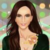 Kimmy Fashionista A Free Dress-Up Game