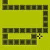 Retro Snake Classic A Free Action Game
