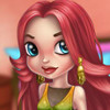 Amazing Doll A Free Dress-Up Game