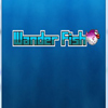 wander fish A Free Action Game