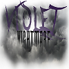 Violet nightmare A Free Action Game