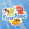 Fish Jong 2 A Free BoardGame Game