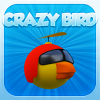 WARNING: THIS GAME IS ADDICTIVE.   Fly, go fast : Make the best score.   Regular updates?