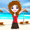 Be Your Own You A Free Dress-Up Game