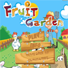 Fruit Garden(v.1)