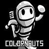 Guide your colornauts and save them avoiding traps and obstacles!