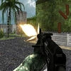 Military Combat 3D A Free Action Game
