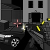 Stickman Warzone A Free Action Game