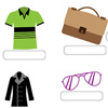 Clothing Vocabulary Game A Free Education Game