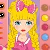Manga Doll Creator A Free Dress-Up Game