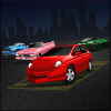 Parking Frenzy A Free Driving Game