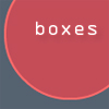Boxes A Free Action Game