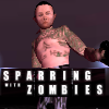 Sparring with Zombies A Free Fighting Game