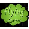 Flying Farter