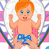 Baby Hadley Fun A Free Education Game