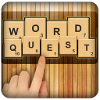 Word Quest A Free BoardGame Game