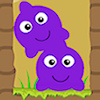 Fufu Vertical A Free Education Game