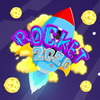 Rocket 2020 A Free Driving Game