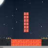 ObStickLe Course A Free Action Game