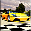 X Speed Race 2 A Free Driving Game