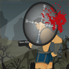 Sniper Shoot A Free Action Game
