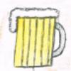 Beer Guzzler
