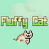 Fluffy Cat A Free Action Game