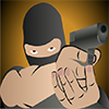 Terror Attack A Free Action Game