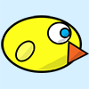 Crappy Bird A Free Action Game