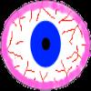 Ah! My Eyes!