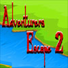 Adventurers Escape 2