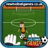 Save The Goal A Free Action Game